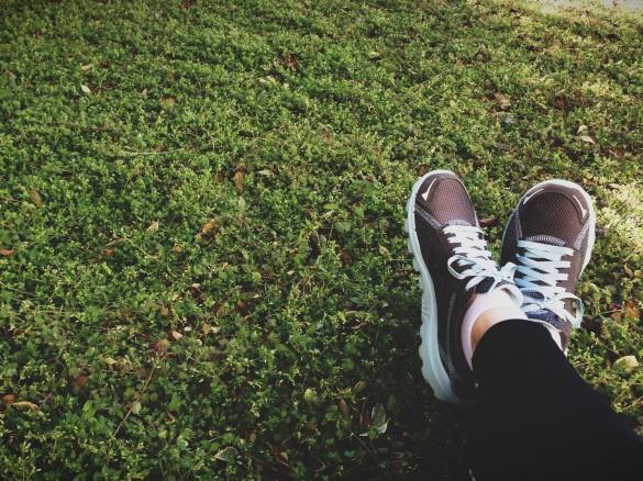 skechers gorun 2 running shoes